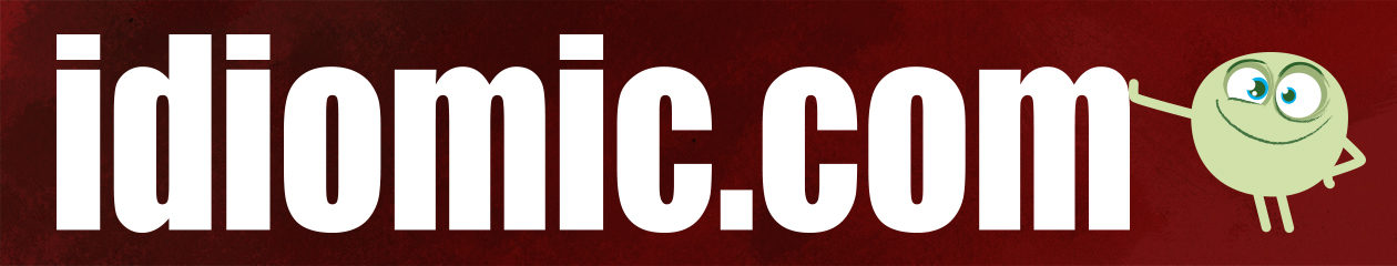 Idiomic.com